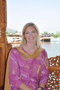 Kelly Isenberger