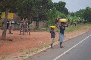 Ugand 735