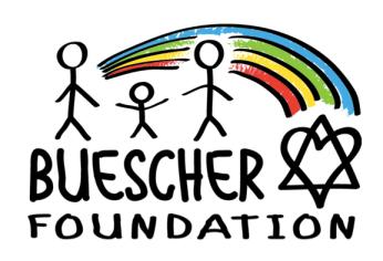 buescher-foundation-logo